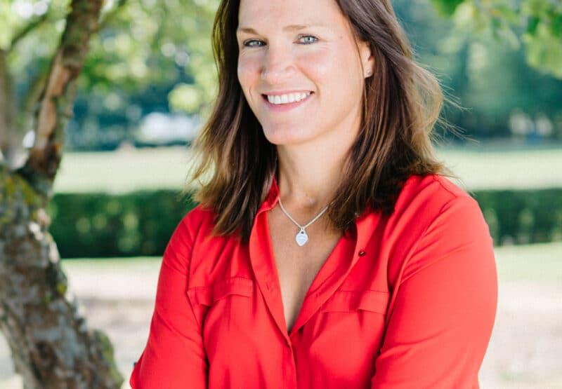Susan Wessels