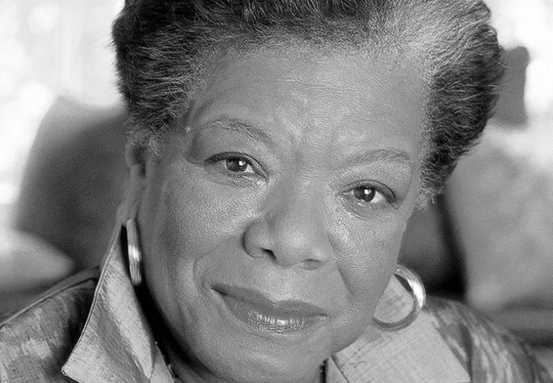 International Women's Day 2021: Our teachers tell us their most inspiring women