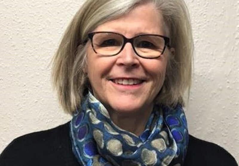 Helen Ellerby