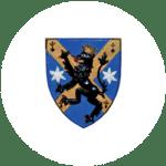 house shield